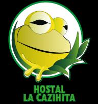 La Cazihita